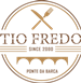 Tio Fredo Restaurante Pizzaria